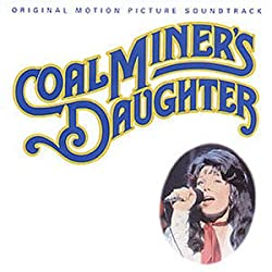 Coalminer's Daughter