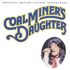 Coalminer'S Daughter