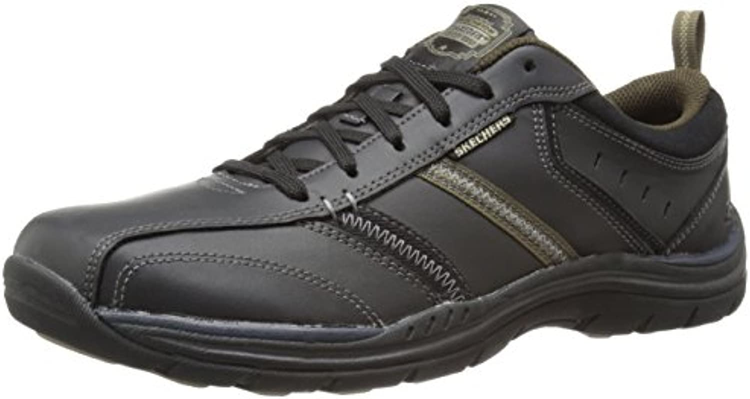 Men's Skechers Skechers Relaxed FitExpected Relaxed Devention D29EHI