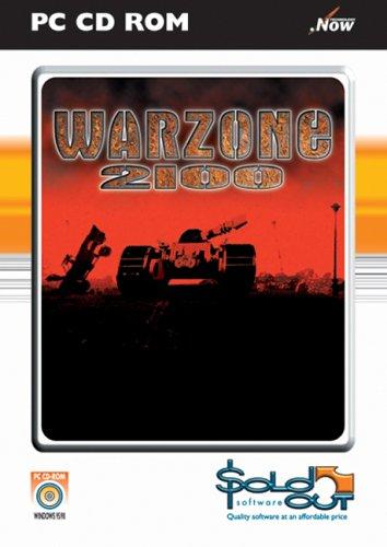 warzone-2100-importacion-inglesa