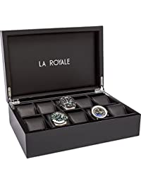 LA ROYALE FELICE XL boîte à montres