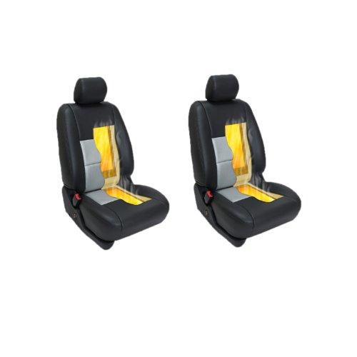 orion-2-asientos-universal-de-fibra-de-carbono-kit-de-coche-calentador-de-asiento-calefactable-2-dia