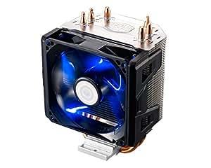 Cooler Master Hyper 103, 92 mm