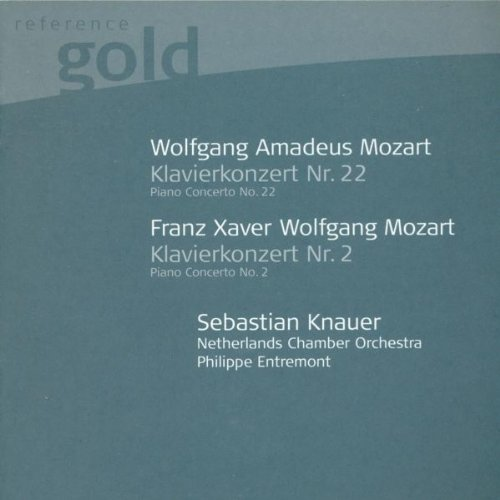 Piano Concerto No. 22 in E flat major, K. 482: III. Allegro Netherland Allegro