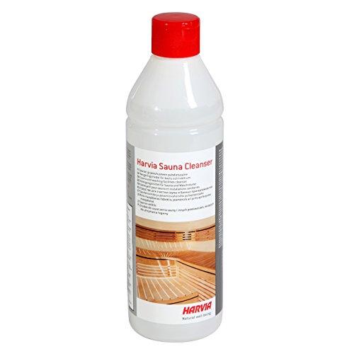 reinigungs-und-desinfektionsmittel-cleanser