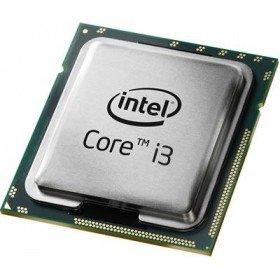 INTEL Core i3-4330TE 2,4GHz LGA1150 4MB Cache Tray Intel 2,4 Ghz