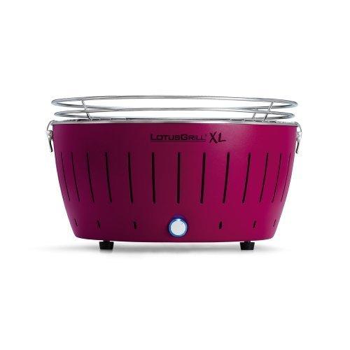 LOTUS-GRILL-XL-Barbecue-portatile-4-8-personnes-Malva
