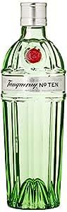 Tanqueray No. Ten Gin, 70 cl