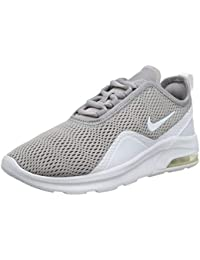 reputable site c8132 0324a Nike Wmns Air Max Motion 2, Scarpe da Ginnastica Donna