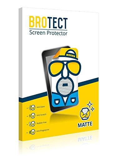 2X BROTECT Matt Bildschirmschutz Schutzfolie für Acer Switch 3 (matt - entspiegelt, Kratzfest, schmutzabweisend)
