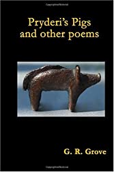 Pryderi's Pigs and other poems