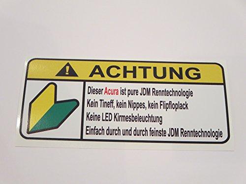 acura-pure-jdm-renntechnologie-lustig-warnung-aufkleber-decal-sticker