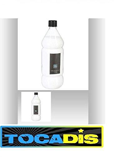 sable-decoratif-1kg5-12-couleurs-differentes-tocadis-blanc