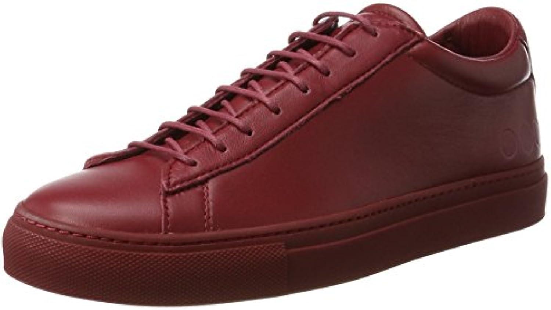 Prima Forma Unisex Erwachsene Primaforma Sneaker  Billig und erschwinglich Im Verkauf