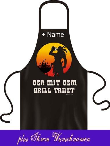 Tini - Shirts BW_BBQ-Wunsch_01_2946