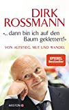 ISBN 9783424201925