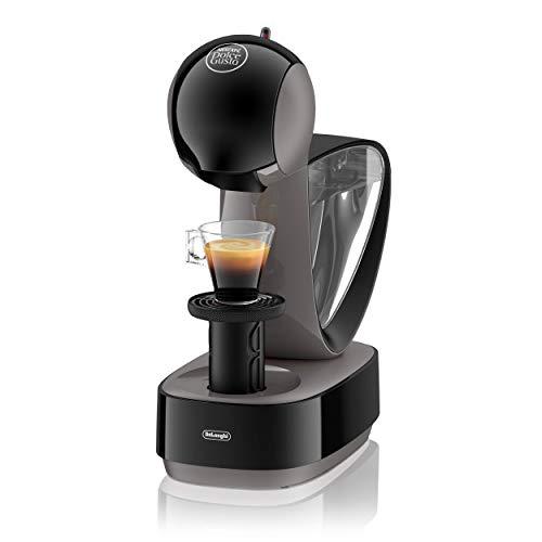 4104jj tnEL. SS500  - De'Longhi EDG260.R Infinissima Dolce Gusto POD Capsule Coffee Machine, 1470 W, 1.2 liters