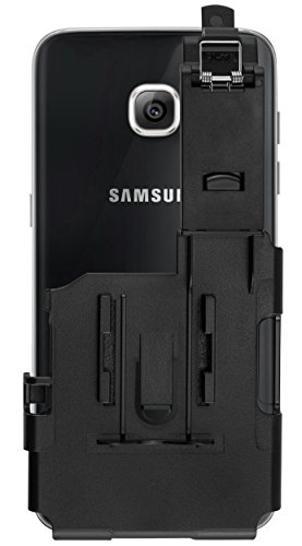 Mumbi Samsung Galaxy S7 Edge Fahrradhalterung - 6