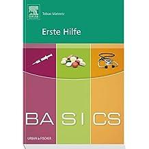 BASICS Erste Hilfe