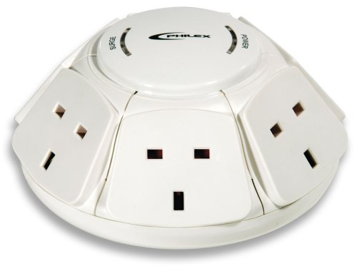 philex-6-way-surge-protected-kitchen-powerdome-1m