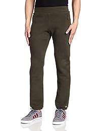 Adidas Originals Herren Adventure Sweat Pants