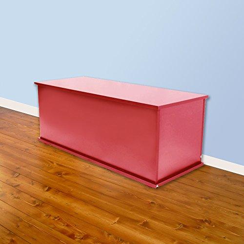 wooden-ottoman-box-chest-trunk-storage-box-colour-hot-pink