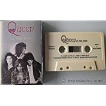 Queen At The Beeb