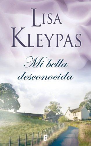 Mi bella desconocida (Teatro Capitol 1) eBook: Kleypas, Lisa ...