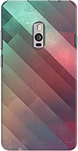 oneplus 2 back case cover ,Glyxx Cyxxkyde Designer oneplus 2 hard back case cover. Slim light weight polycarbonate case with [ 3 Years WARRANTY ] Protects from scratch and Bumps & Drops.