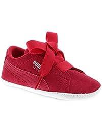 af478dd2726ea3 Amazon.co.uk  Puma - Baby Shoes   Shoes  Shoes   Bags