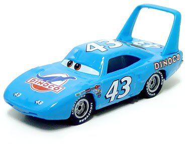 disney-pixar-cars-the-king-43-neu-ohne-verpackung