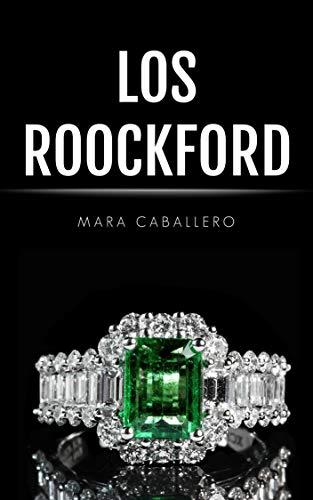 Los Roockford