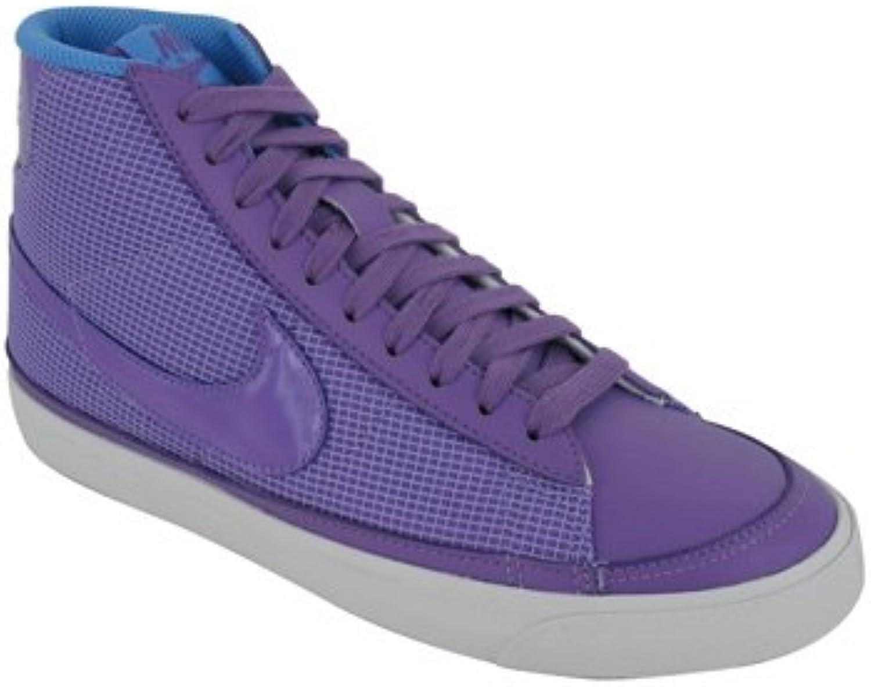 NIKE 831413-410, Unisex Adults' Trail Trail Adults' Runnins Sneakers 9c2469