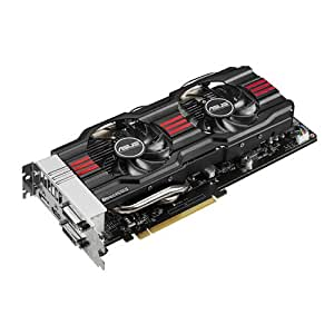 carte graphique asus nvidia geforce geforce 70 amazon