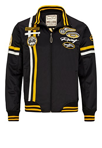 goodyear-herren-chattanooga-black-s