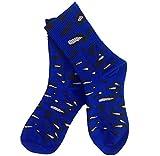 Mode Leopard Socken Unisex Sportsocken Baumwollsocken Frauen Männer