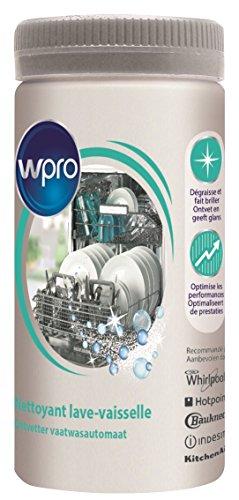 wpro-entfetter-geschirrspuler-250-g