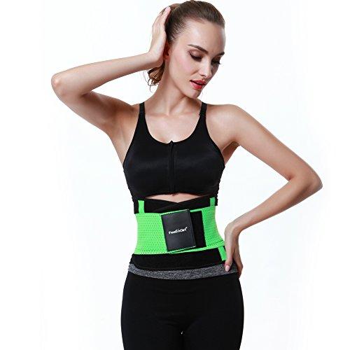 feelingirl-cintura-traspirante-di-supporto-per-post-gravidanza-da-mettere-in-vita-cintura-dimagrante