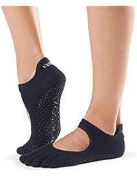Amazon.es: Toesox - Calcetines de deporte / Ropa deportiva: Ropa