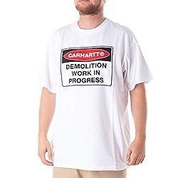 Carhartt Camiseta para...