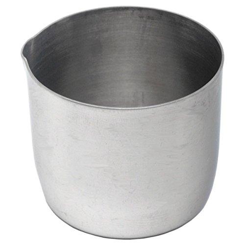 Genware Nev-11408 Crémier, sans poignée, 3 G, 95 ml