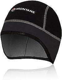 Montane Windjammer Helmet Liner - SS18