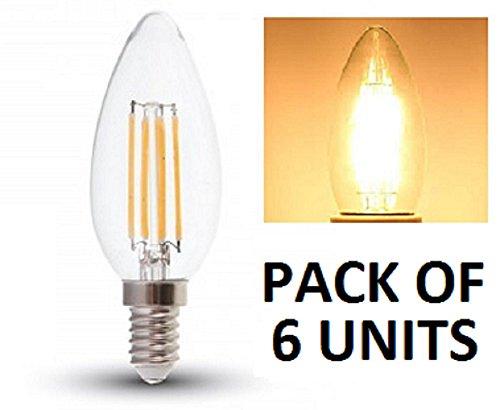 v-tac-lampadina-a-candela-con-filamento-led-confezione-da-6-lampadine-bianco-caldo-2700-k-attacco-pi