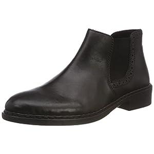 Rieker Damen 77584 Chelsea Boots