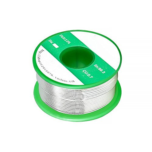 yakamoz-06mm-lead-free-solder-wire-sn993-cu07-with-2-flux-rosin-core-for-electrical-soldering-90g-02