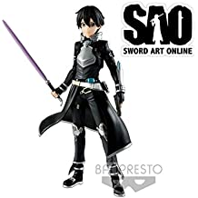 Amazonit Sword Art Online