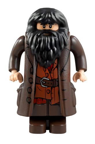 LEGO-Harry-Potter-4865-The-Forbidden-Forest