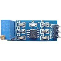 Impulsmodul NE555 Frequency Adjustable Viereckigsignal Generator Modul