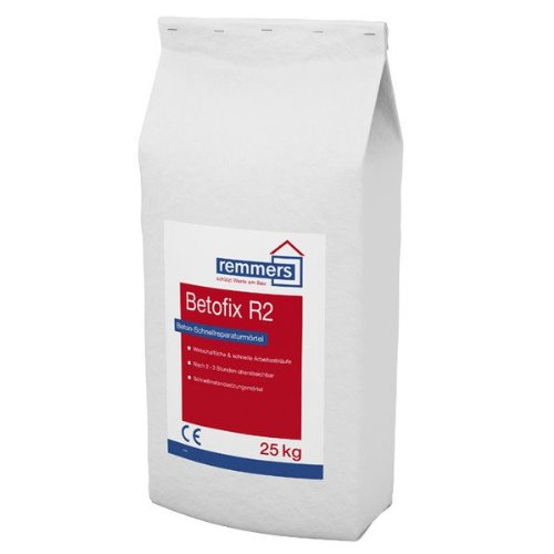 remmers-betofix-r2-25kg