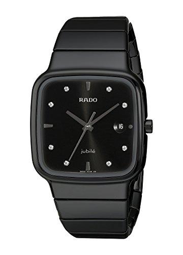 Rado r5.5Jubile–Reloj de cuarzo para hombre r28910702